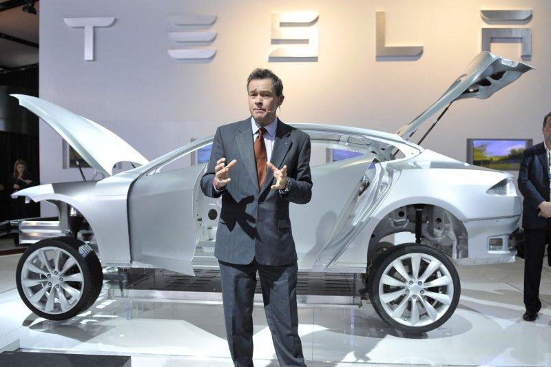 CR can't recommend Infiniti Q50, Lexus IS 250 sedans [VIDEO] - UPI com