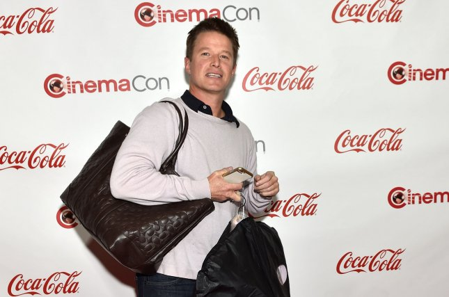 Billy Bush divorces wife of 20 years
