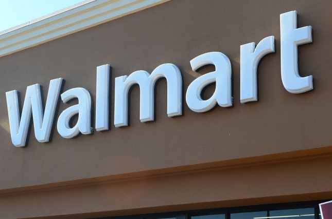 Walmart introducing online sales of Lord & Taylor luxury items