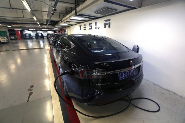 Norway court finds Tesla guilty, orders fines in suit over battery capacity