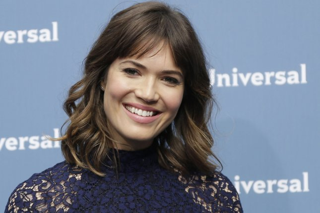 Mandy Moore on her 'tough' divorce: 'Life is not easy'