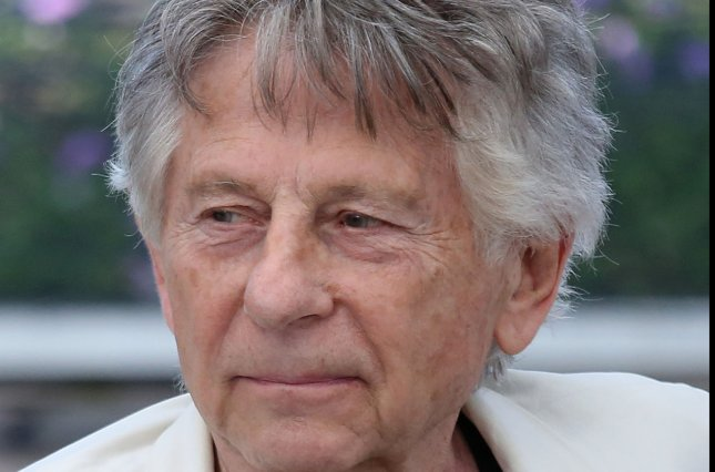 Roman Polanski won the Cesar Award for Best Director for An Officer and a Spy in Paris Friday. File Photo by David Silpa/UPI