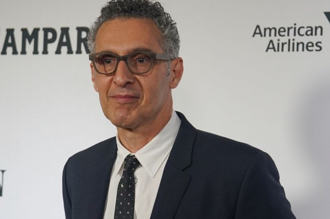 John Turturro has joined the ensemble of the 2021 movie The Batman. File Photo by Bryan Smith/UPI