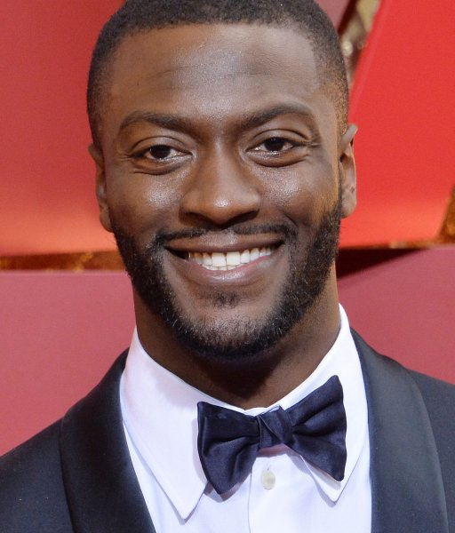Aldis Hodge can now be seen in the Amazon Prime Video film One Night in Miami. File Photo by Jim Ruymen/UPI