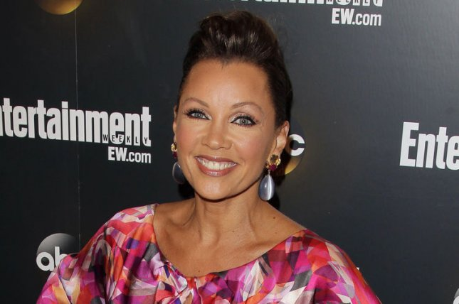 Vanessa Williams is hosting PBS' annual A Capitol Fourth special, which will feature performances from Jimmy Buffet, Mickey Guyton, Gladys Knight and Jimmie Allen. File Photo by John Angelillo/UPI