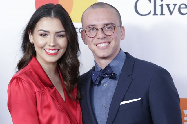 Look Logic Confirms Split From Wife Jessica Andrea Upi Com