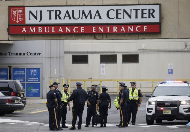suspect in new york new jersey bombings moved from hospital to