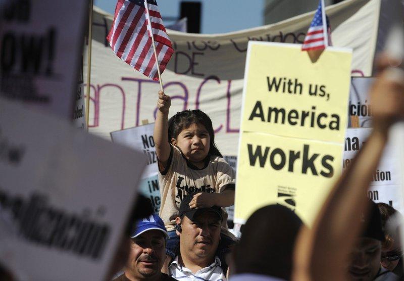 Arizona birthright legislation stalls