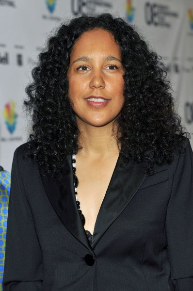 Gina Prince-Bythewood is working on an ABC limited series called Women of the Movement. File Photo by Christine Chew/UPI