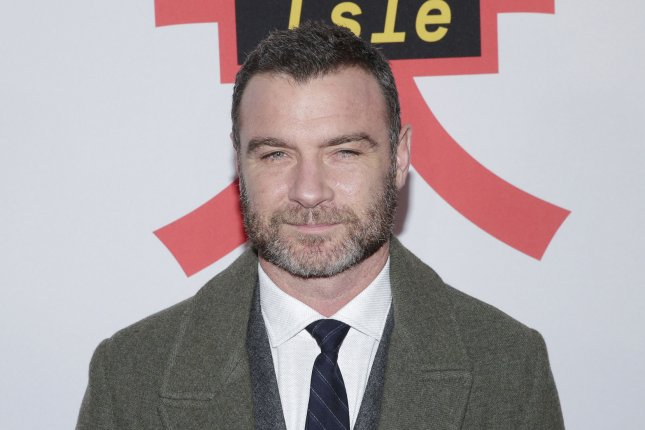 Ray Donovan star Liev Schreiber. Showtime has renewed the series for a seventh season. File Photo by John Angelillo/UPI