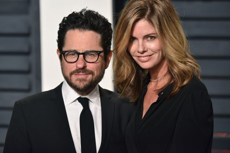 J.J. Abrams to direct 'Star Wars: Episode IX'