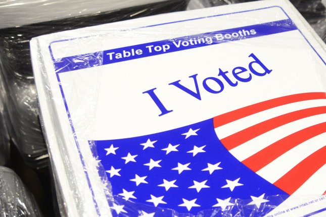 Five Oregon counties vote to leave state, create 'Greater Idaho'