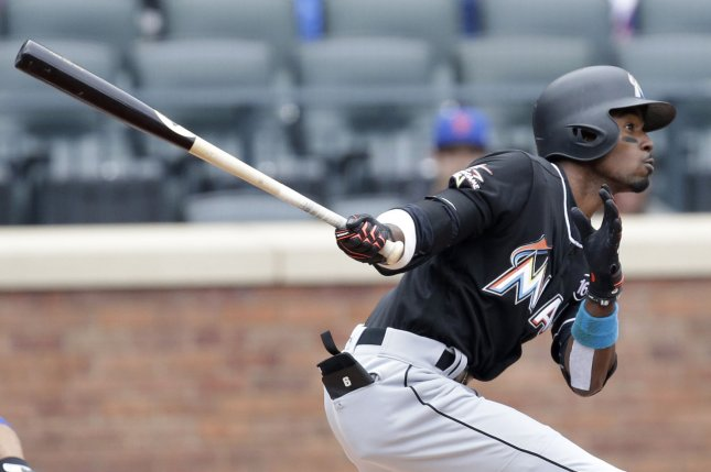 Marlins Trade Dee Gordon To Seattle For 3 Prospects