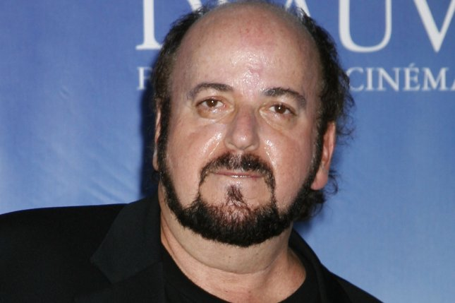 Dozens of women have told The Los Angeles Times that director James Toback has sexually harassed them. File Photo by David Silpa/UPI