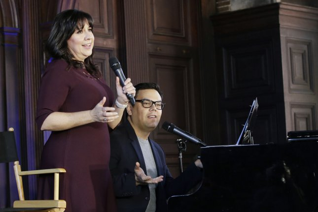 Park Slope Songwriter Makes History With Double-EGOT