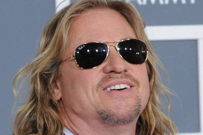 Amazon Studios acquired Val, a new film about Top Gun and Batman Forever star Val Kilmer, from A24. File Photo by Jim Ruymen/UPI