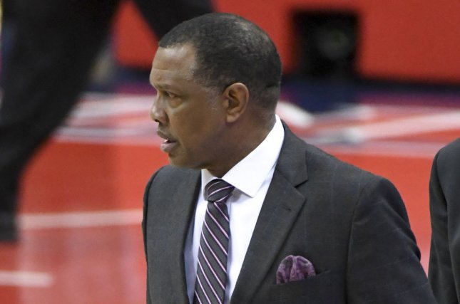New Orleans Pelicans pick up contract option on HC Alvin Gentry's deal