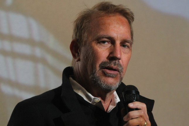 Season 3 of Kevin Costner's show Yellowstone is set to debut on June 21. File Photo by Bill Greenblatt/UPI