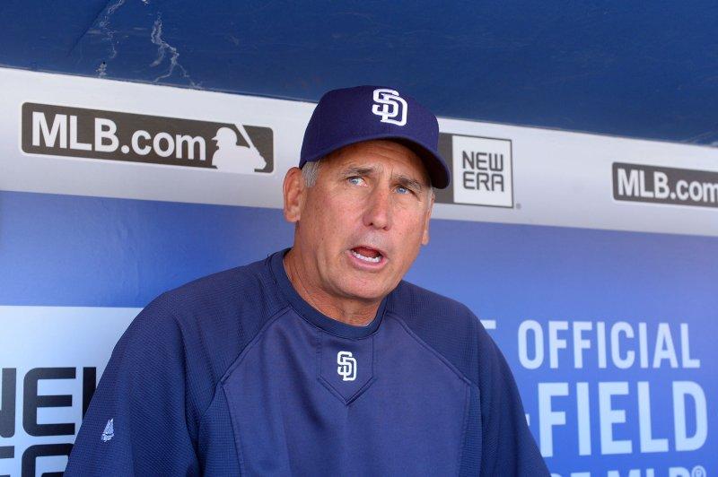Hoffman sharp over 7 innings as Rockies beat Padres 3-1