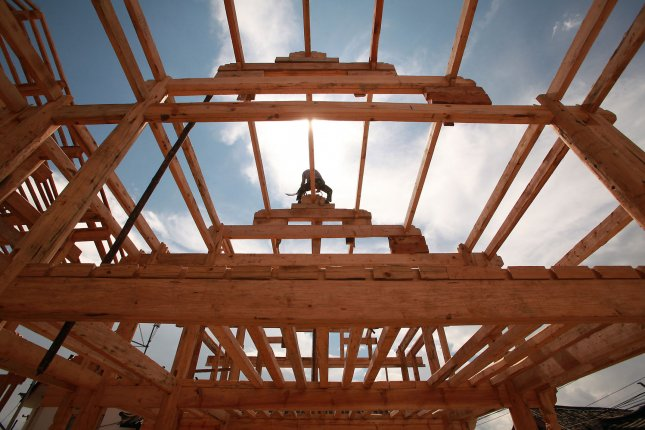Sales of New Homes Plummeted in July, Led by Northeast
