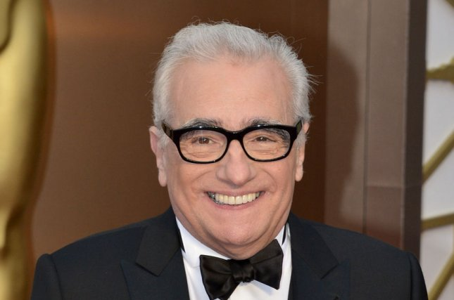 Martin Scorsese to direct 'Shutter Island' series for HBO