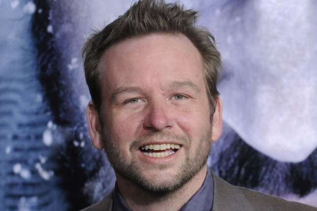 dallas roberts etaoin