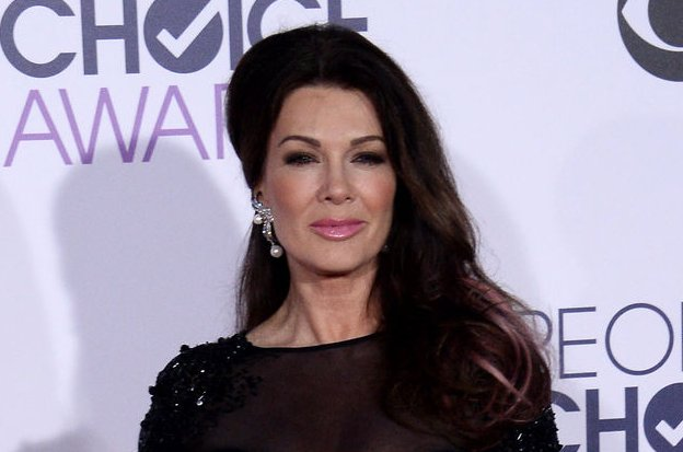 Bravo renews 'Real Housewives of Beverly Hills' and 13 other series