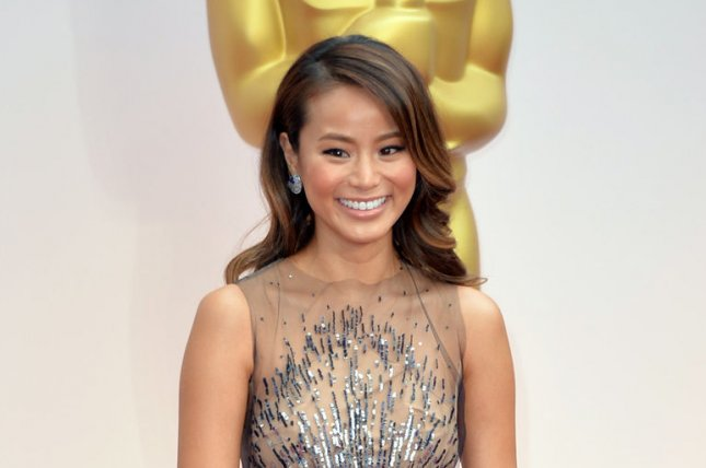 Jamie Chung to return on 'Once Upon a Time'