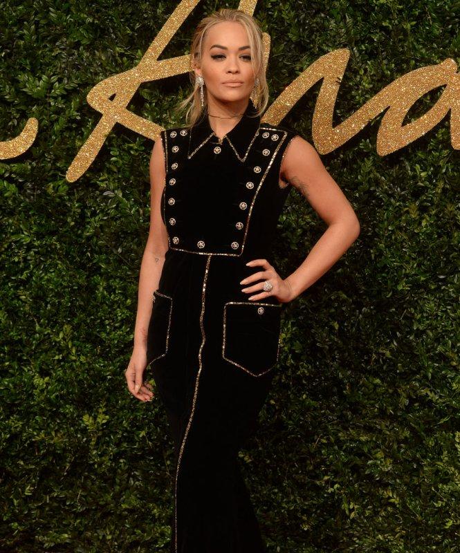 Love And Basketball Tyra Banks: Tyra Banks On New 'America's Next Top Model' Host Rita Ora