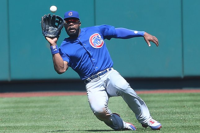 Chicago Cubs look to get on roll against Cincinnati Reds ...