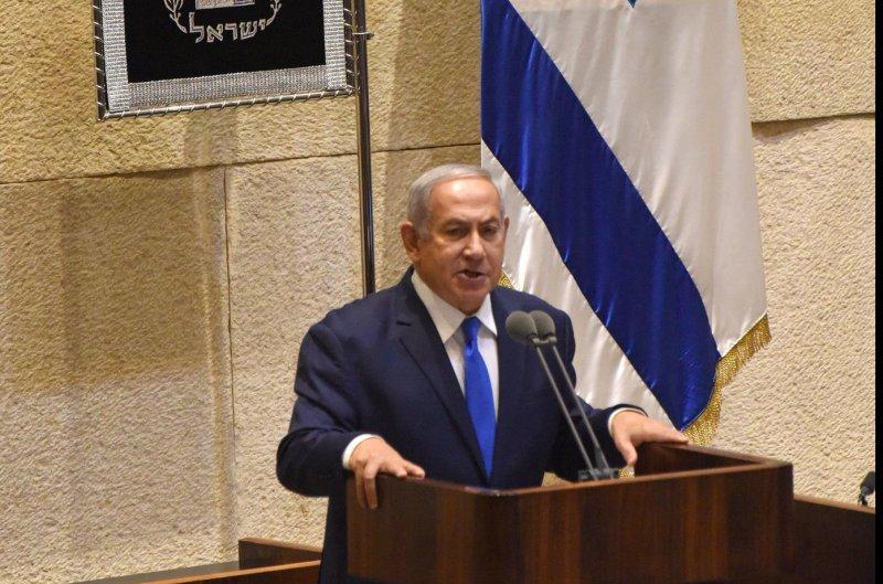 Australia eyeing possible embassy move to Jerusalem