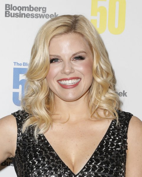 Actress Megan Hilty is set to star in Lifetime's Patsy & Loretta. File Photo by Jason Szenes/UPI