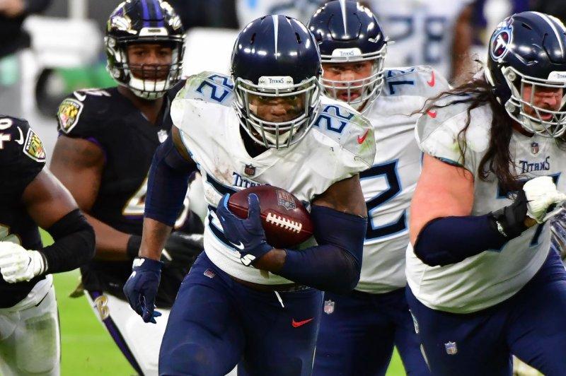 Virtual Pro Bowl, NBA, Senior Bowl highlight sports weekend