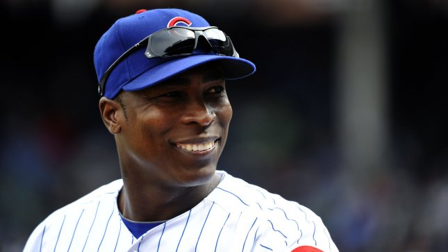 Could Alfonso Soriano come back to Yankees? [VIDEO]