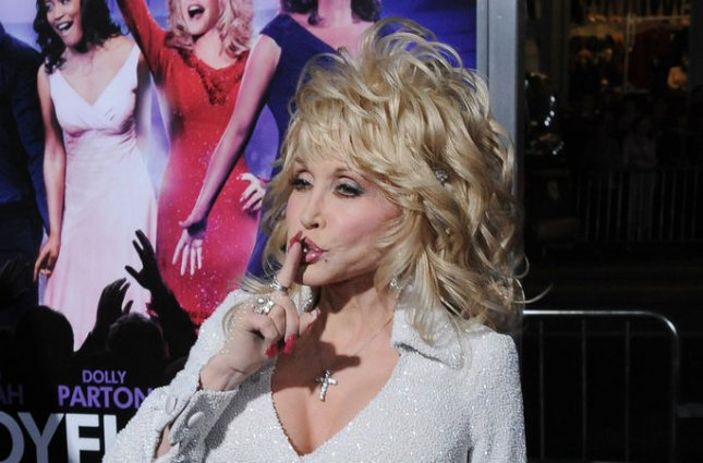 Katy Perry and Dolly Parton to perform duet at the ACM Awards