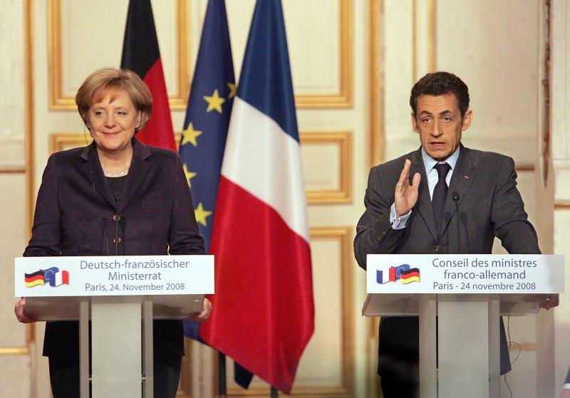 EU summit to tackle debt control