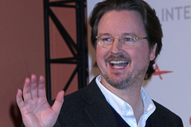 Matt Reeves arrives at a photocall for the film Let Me In during the 5th Rome International Film Festival on October 31, 2010. The director is to helm The Batman. File Photo by David Silpa/UPI