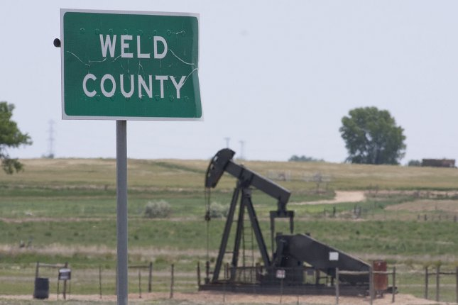 Study finds labor pool in Colorado supported by energy - UPI com