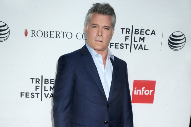 Ray Liotta may star in the upcoming Sopranos prequel film. File Photo by Dennis Van Tine/UPI