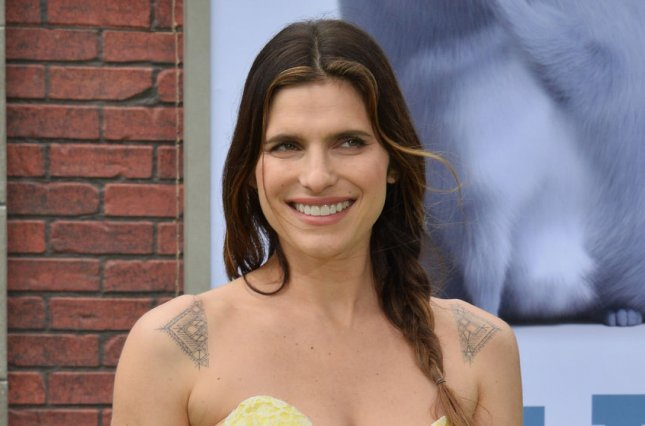 Bless This Mess star and co-creator Lake Bell. ABC has canceled Bless This Mess and Single Parents, both from co-creator Liz Meriwether. File Photo by Jim Ruymen/UPI