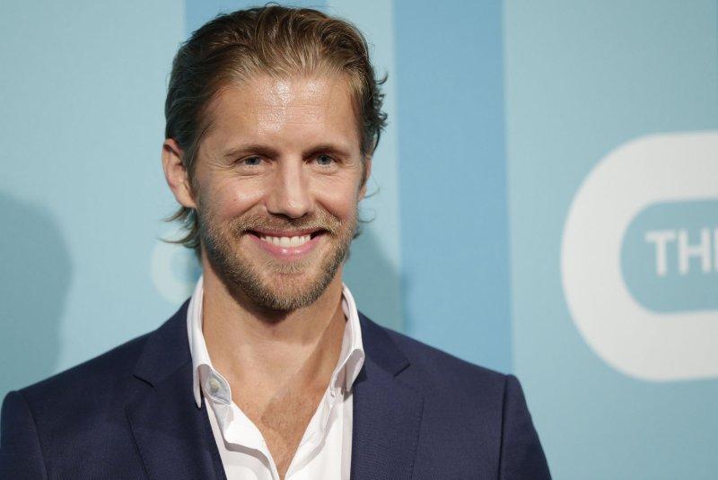 CBS orders Season 2 of 'Blood & Treasure' - UPI com