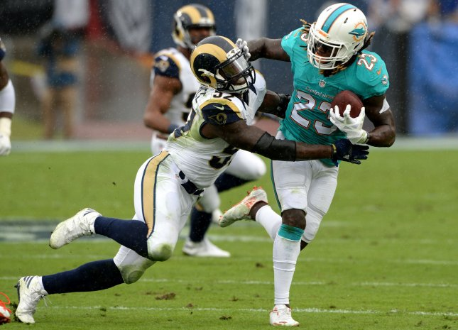 Miami Dolphins vs  Los Angeles Chargers: Prediction, preview