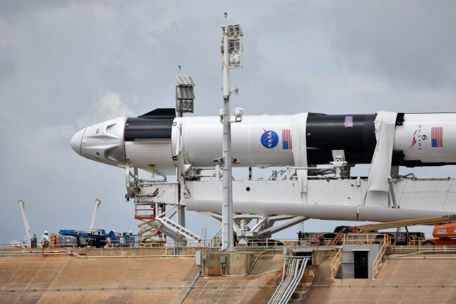 https://cdnph.upi.com/svc/sv/upi/3541590502450/2020/1/a1bcd2f9841199d034ce45b68dd47c2f/NASA-SpaceX-ready-for-astronauts-historic-launch-from-US.jpg