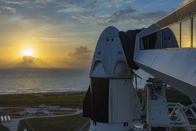 https://cdnph.upi.com/svc/sv/upi/3541590502450/2020/3/98f3b8836e96483af76a007324b53619/NASA-SpaceX-ready-for-astronauts-historic-launch-from-US.jpg
