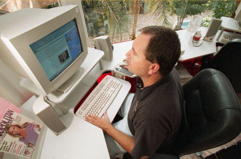 Botnets control millions of U.S. computers