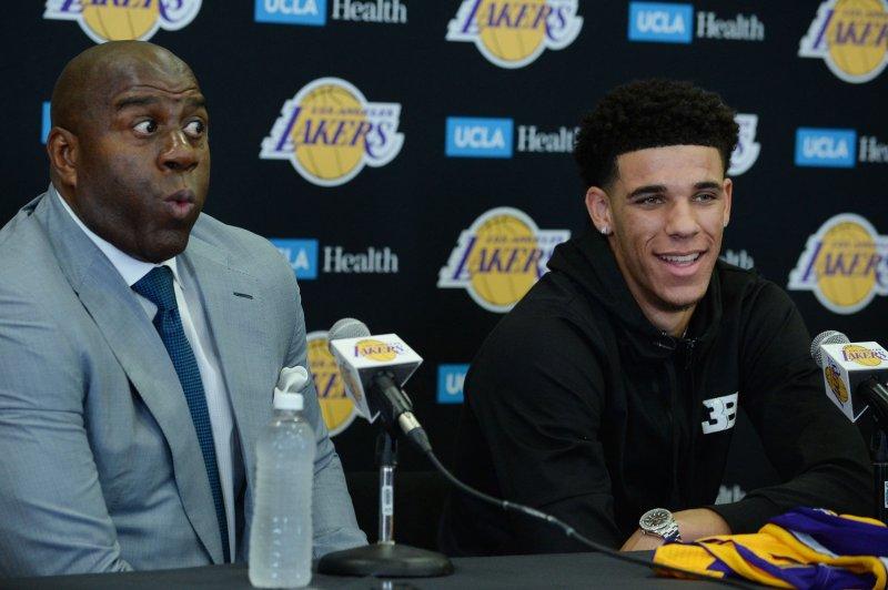 Lakers Rumors: Big name shooting guard options after this season