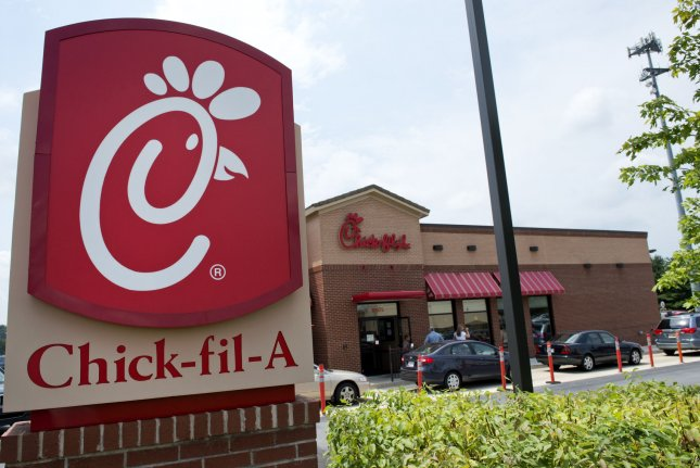 Chick-fil-A announced Monday it will test out the meal-kit market, which is dominated by companies like HelloFresh, Blue Apron, Home Chef, Freshly and Plated. File Photo by Kevin Dietsch/UPI
