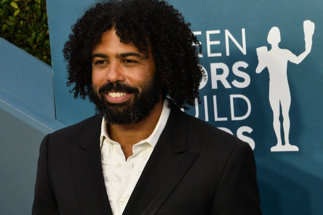 Daveed Diggs is returning for a fourth season of Snowpiercer. File Photo by Jim Ruymen/UPI