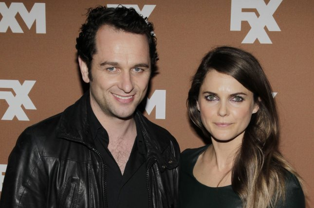 matthew rhys on keri russell's nude scenes: 'i get a little