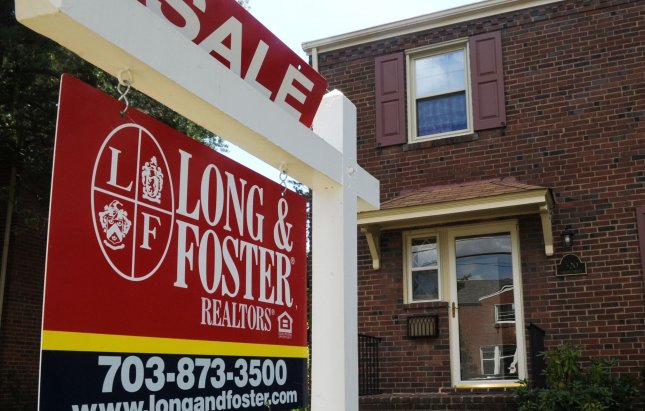 U.S. housing recovery pricing out first-time buyers